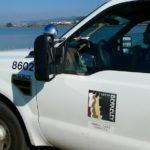 Leash Cops on Duty