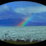 Pretty Little Rainbow