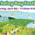 Bay Festival