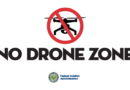 Needed: No Drone Zone