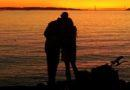 Together at Sunset, December 9 2012