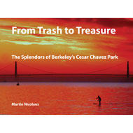 From Trash to Treasure — Book About Park