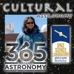 Cultural-Astronomy-700x7001-150x150