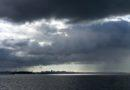 Rain Coming February 13 2012