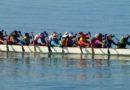 Dragon Boat on Oct. 6 2012