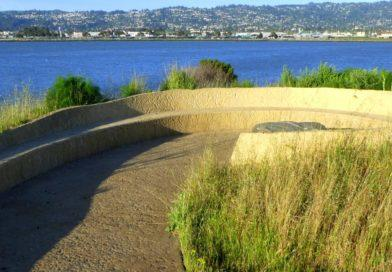 News: Public Art Area Reopened