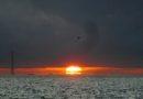 Sun Down Under