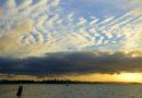 Sunset Nov. 18 2013