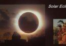 THE MAYA & SOLAR ECLIPSES
