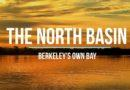North Basin: The Video