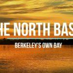 North Basin: The Video